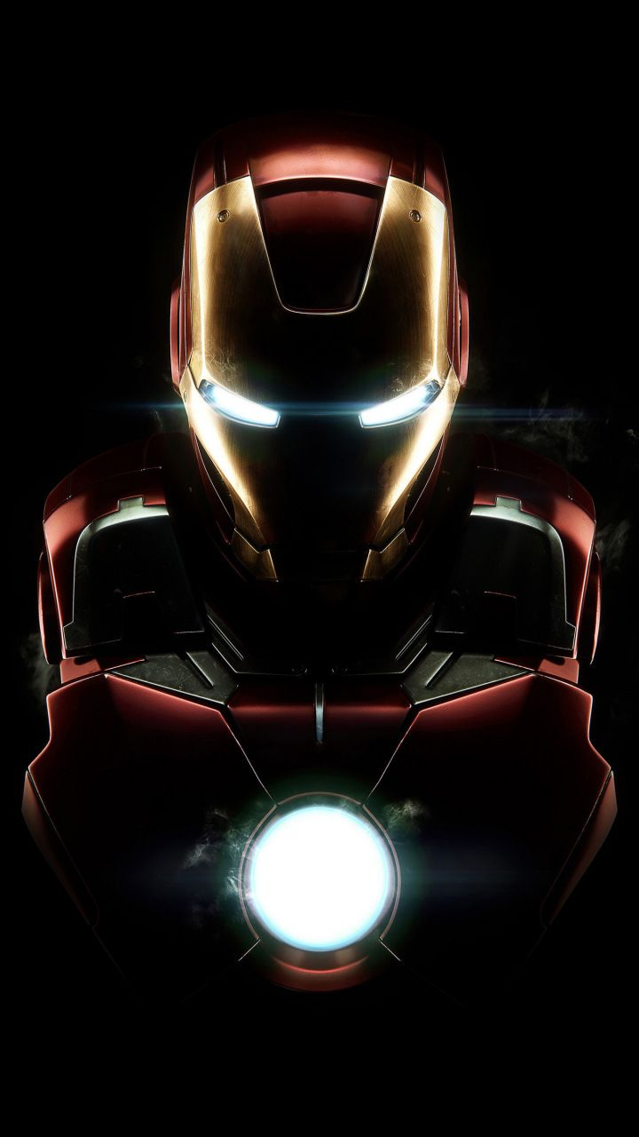Marvel Cinematic Universe By Mamta Iron Man Wallpaper Iron Man Avengers Iron Man