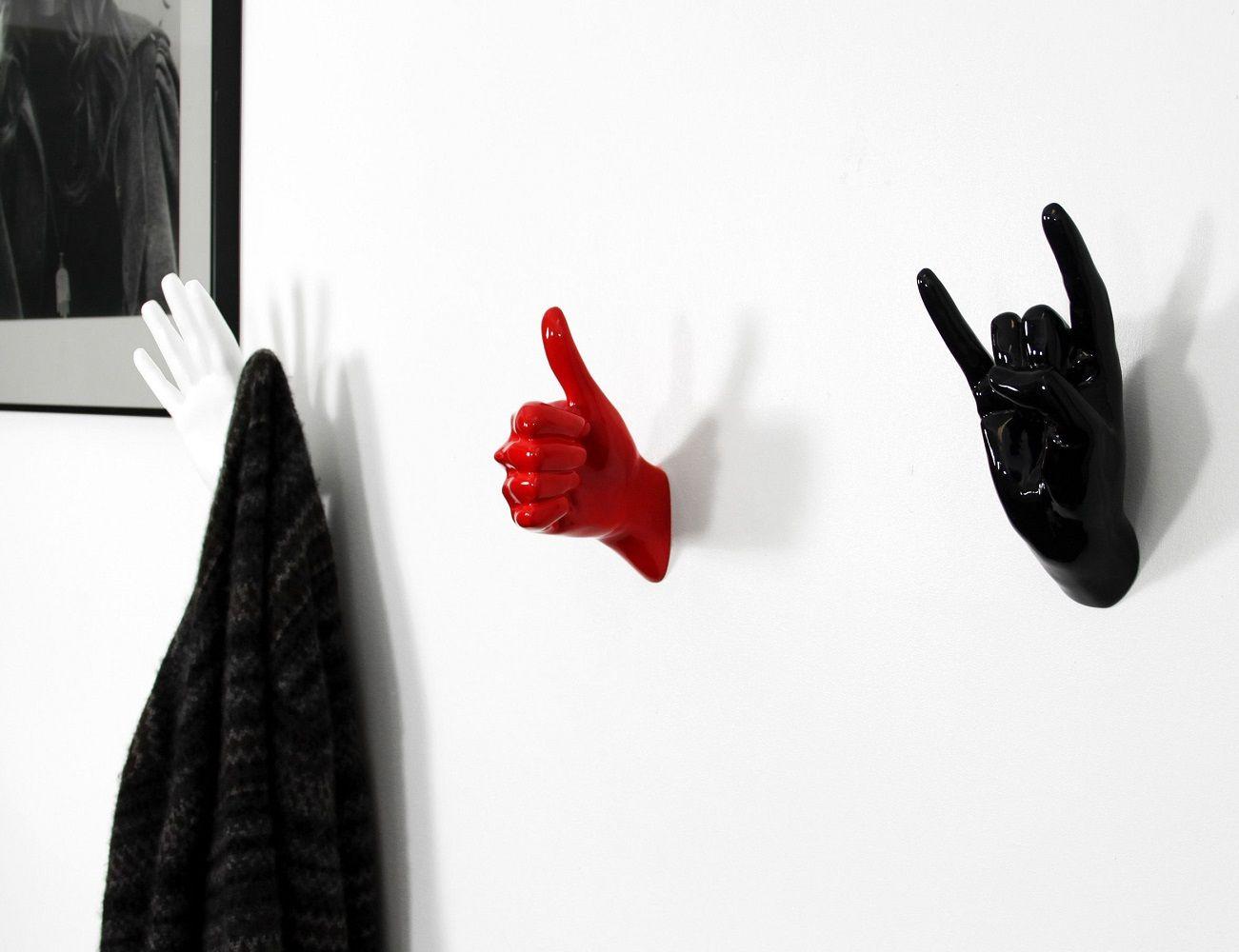Hands DIY H/ähnchenschenkelhalter St/änder Gestell Set f/ür Grill oder Backofen inkl Auffangschale Edelstahl Gefl/ügelhalter f/ür 14 Schenkel Robust und Hochwertig