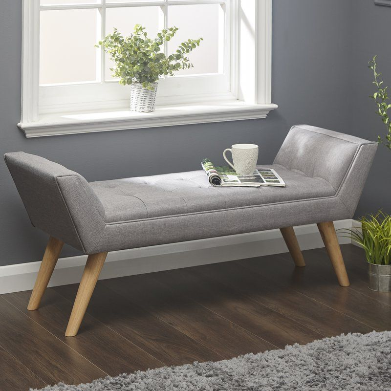 Fabulous Cambridge Upholstered Storage Bench In 2019 Upholstered Pdpeps Interior Chair Design Pdpepsorg