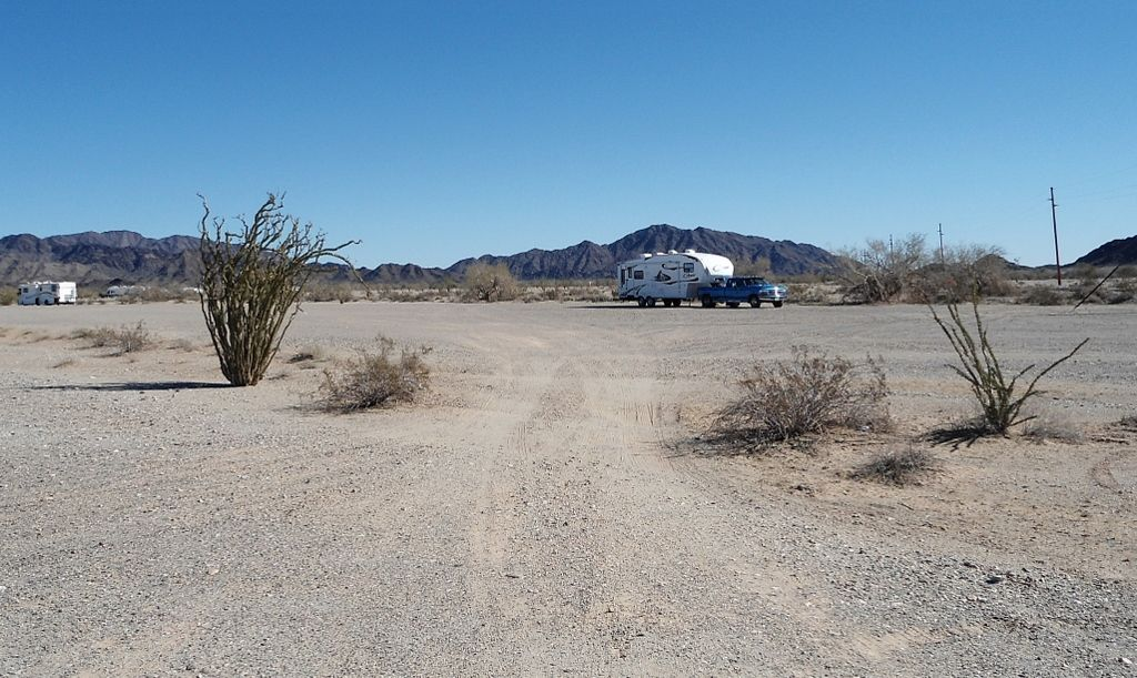 Pin On Rv Parks And Campsites