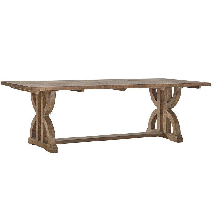 Found It At Joss U0026 Main   Valois Dining Table
