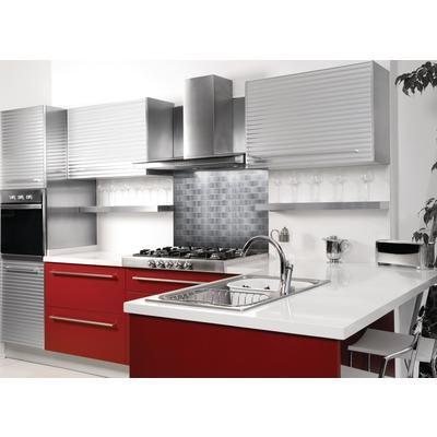 Increíble Zoes Cocina Alpharetta Motivo - Ideas de Decoración de ...