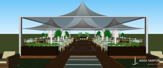 #ageusantos #projeto #decor #designerdeinteriores #designer #interiores #festa #evento #casamento #wedding #campo #designerageusantos