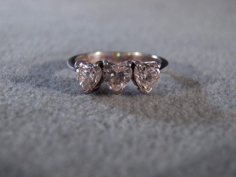 Meaning Behind Wedding Rings