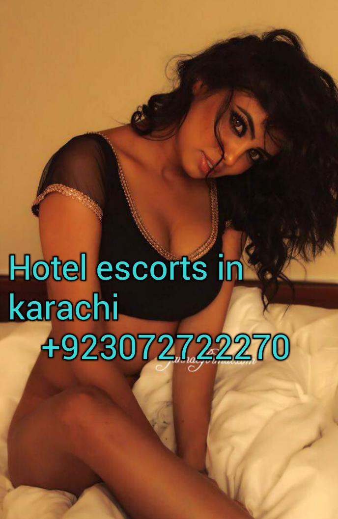 Karachi sex girls need man