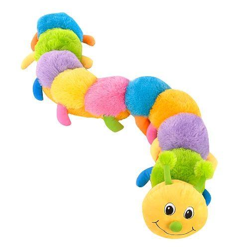 Kidcore Tumblr Plush Animals Plush Stuffed Animals