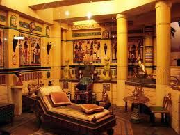 Ancient Egyptian Rooms Google Search I 39 D Like To Have An