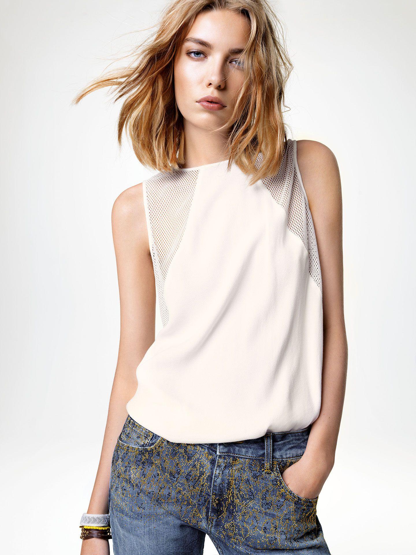 detailed look 03902 8cca6 LIU JO JEANS - Liu Jo   My Style   Liu jo, Fashion, Jeans style