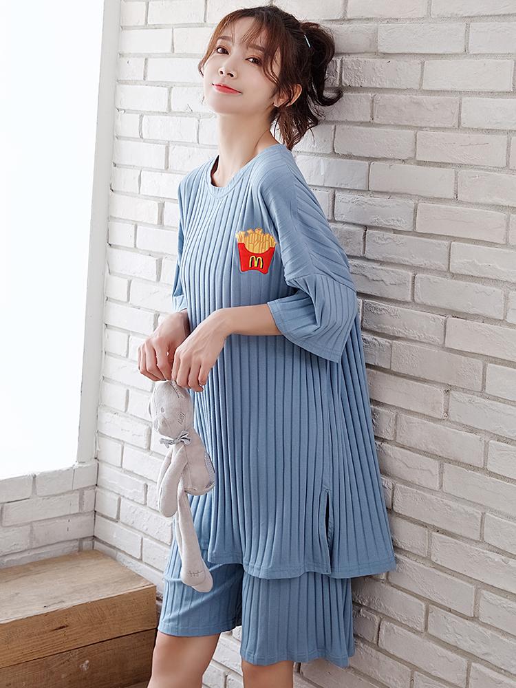 Pin On Women Sleepwear