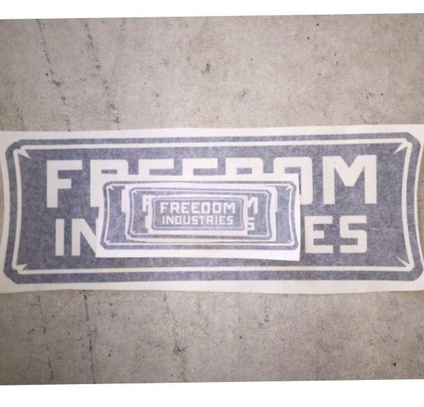 Freedom Industries Freedomindu1 Profile Pinterest