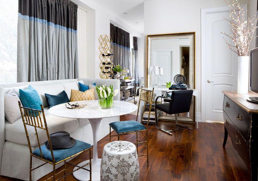 Toronto Interior Design Group | HOME | Pinterest | Interior design ...