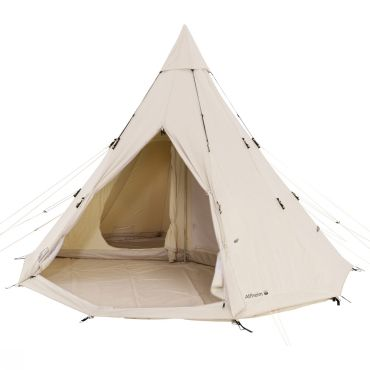 Alfheim 19.6 Polycotton Tent  sc 1 st  Pinterest & Alfheim 19.6 Polycotton Tent | Human ingenuity at its very finest ...