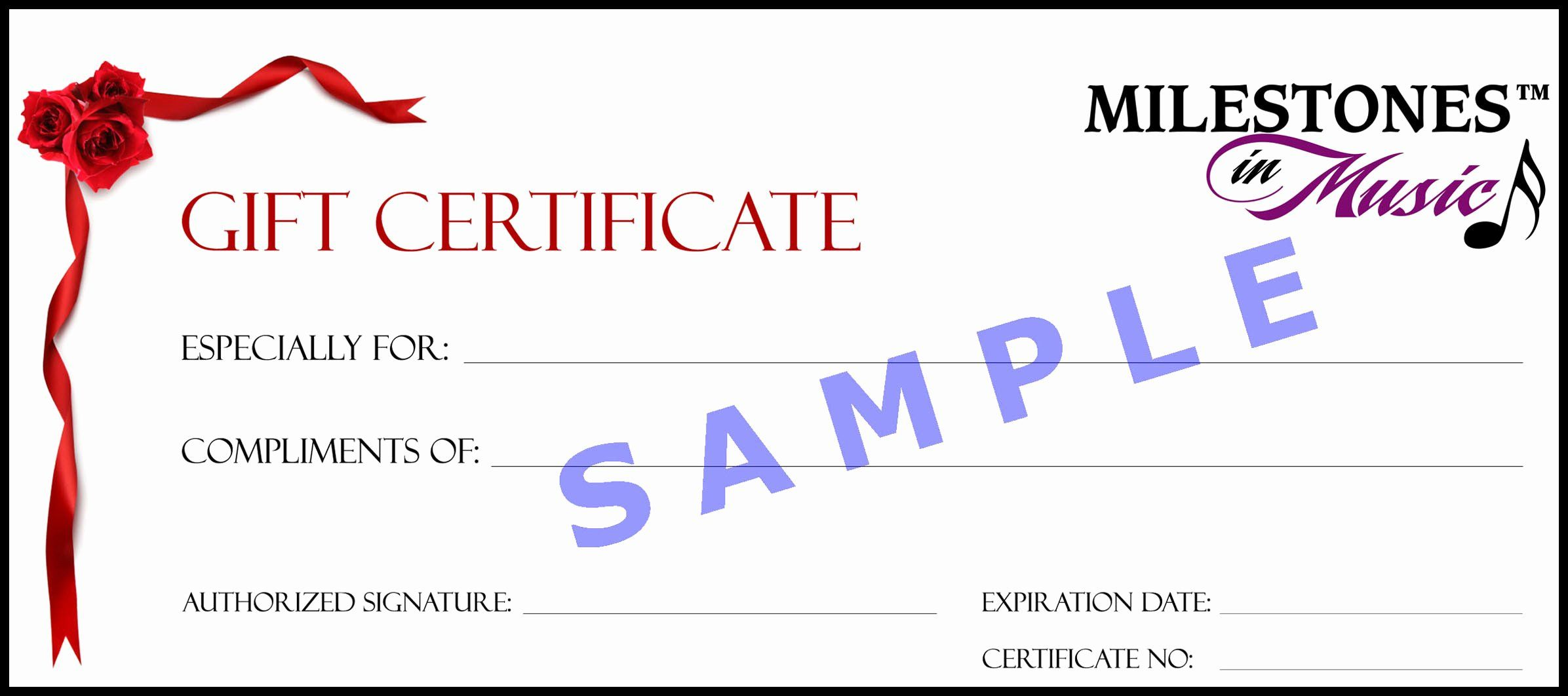 007 Gift Certificate Templates Free Template Ideas With Regard To Pla Gift Certificate Template Free Printable Gift Certificates Free Gift Certificate Template
