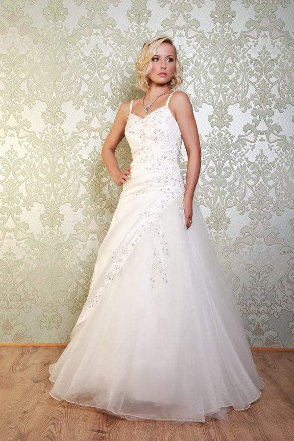 Classic Vintage Wedding Dresses Gallery Viva Bride Wedding