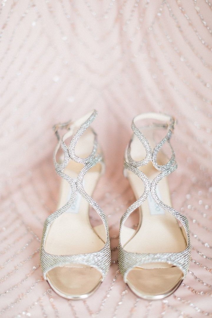 12 Iconic Designer wedding shoes is part of Wedding shoes bridesmaid, Boho wedding shoes, Wedding shoes, Designer wedding shoes, Silver wedding shoes, Sparkly wedding heels - Find utterly gorgeous designer wedding shoes that will take you down the aisle in style  These breathtaking wedding shoes are so perfect