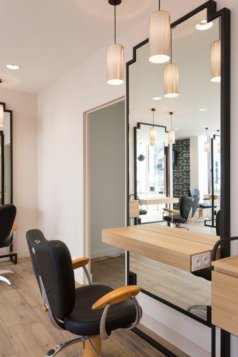 16+ Salon coiffure rennes le dernier