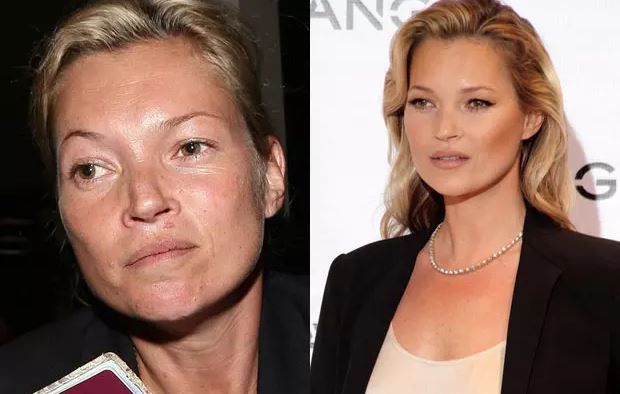 Plus Belle Femme Du Monde Sans Maquillage 26 Top Modeles Sans Maquillage Ni Retouche Stars Sans Maquillage Celebrites Sans Maquillage Maquillage Avant Apres