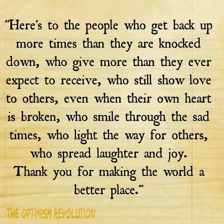 Image result for unsung heroes quotes | Quotes & Coffee | Pinterest