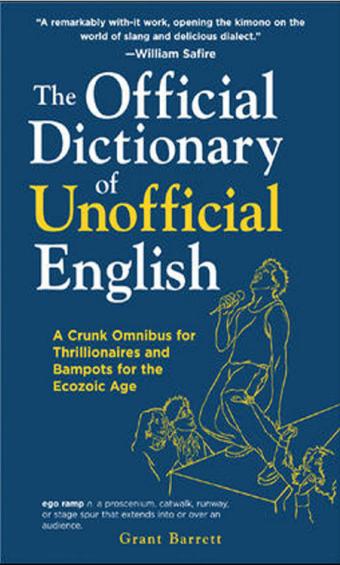 EBOOKS PDF IN ENGLISH EBOOK
