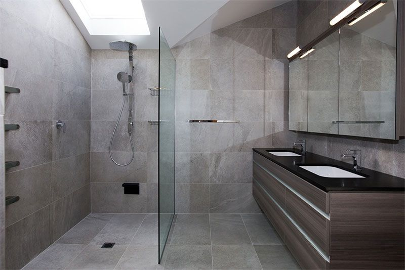 Image Result For Beautiful Bathrooms Tiles