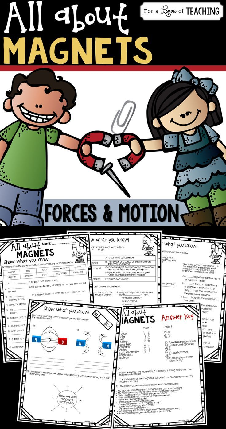 2f5fefcc6163cb388dba63ee41c29e37  Th Grade Science Lessons On Force And Motion on 4th grade two forces of motion, science forces of motion, 5th grade science forces in motion, science push pull motion, airplane force of motion, 4th grade science worksheets,