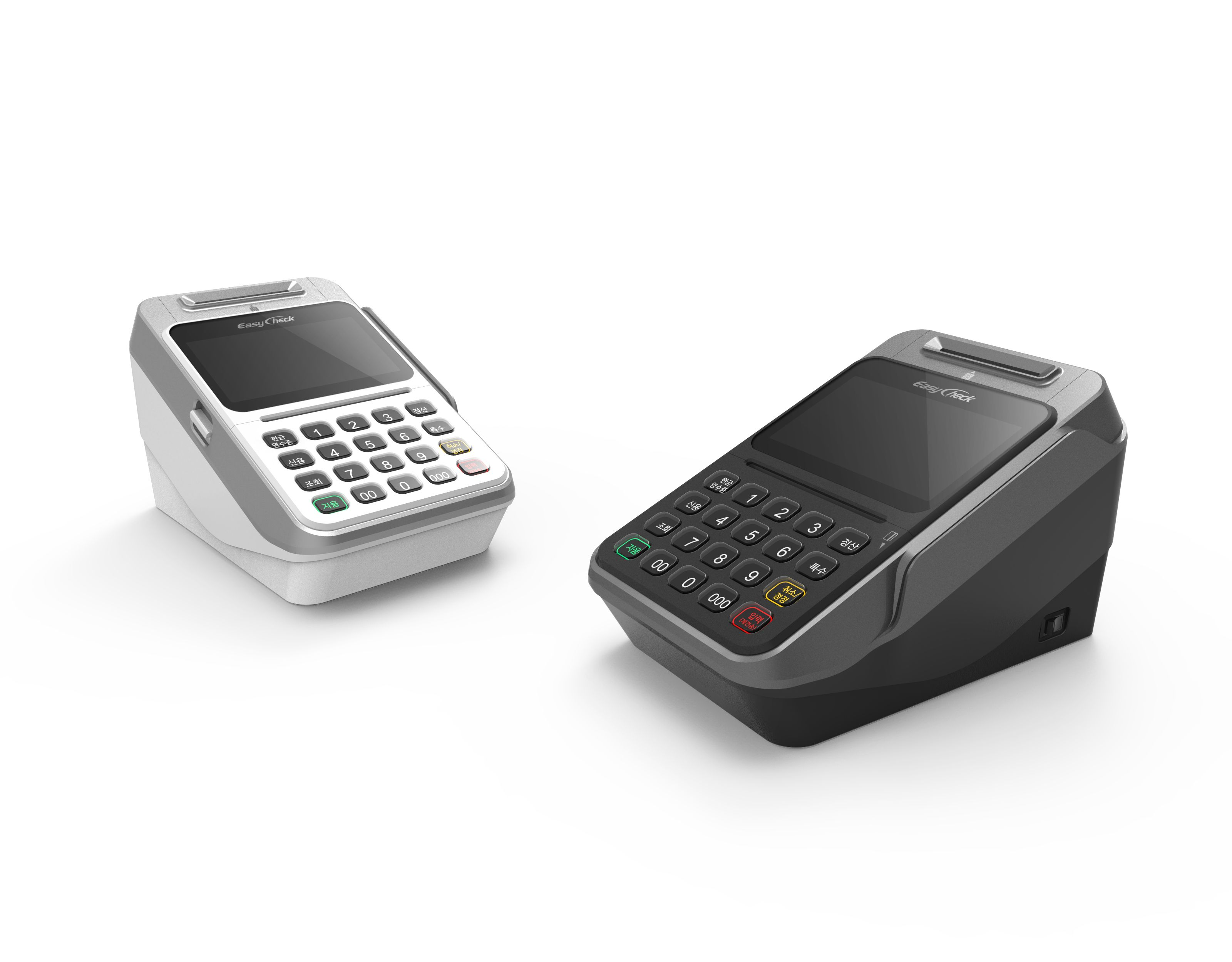 Pin by popping on Payment , POS Electronic products, Pos