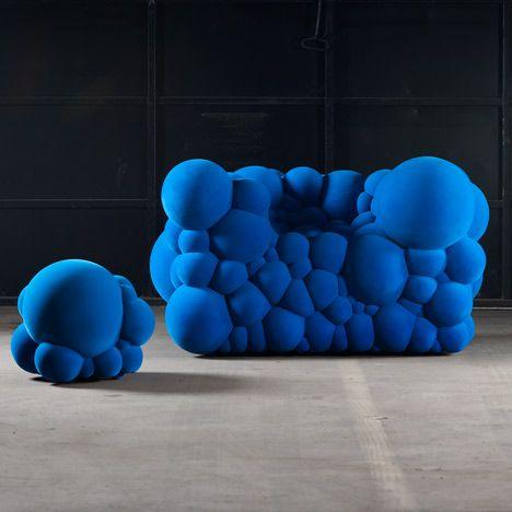 Maarten De Ceulaer http\/\/wwwdezeen\/2012\/04\/17\/mutation-by - designer mobel mutation serie maarten de ceulaer