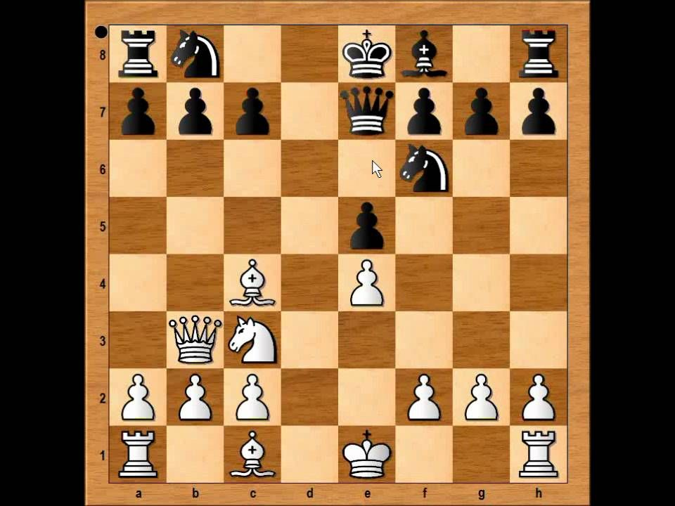 The Most Beautiful Game Ever Played Morphy S Opera House Game House Games Chess Game History Of Chess
