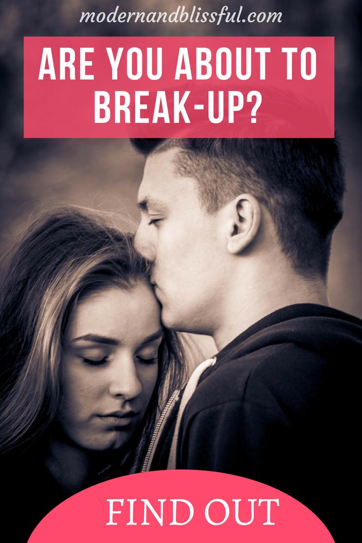 communication dating relationships