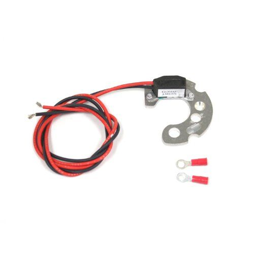 Introducing Pertronix 2163ls Ignitor For Euro Delco 6 Cylinder Engine Get Your Car Parts Here And Follow Us For More Updates Delco