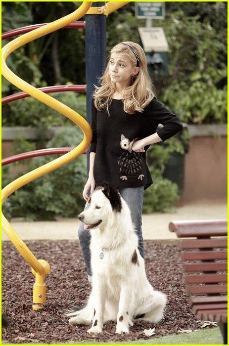 G And Stan Dog With A Blog Best Friends Whenever Favorite Celebrities