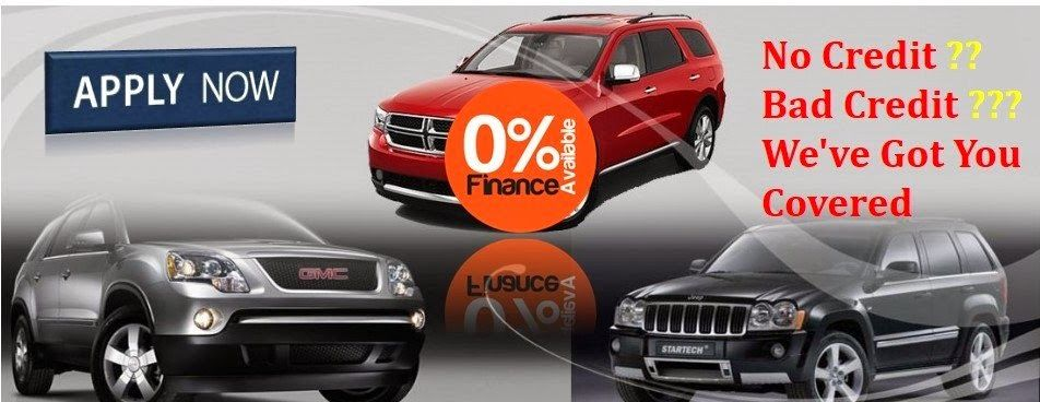 Auto Loan With Bad Credit Guaranteed Approval The Ways To Qualify Yourself Bad Credit Car Loan Car Loans Bad Credit