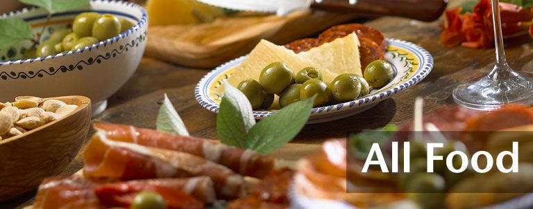 Traditional Spanish Foods Honoring The Food Culture Of Spain La