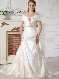 Explore Wedding Dress Online And More Nz Formal Dresses