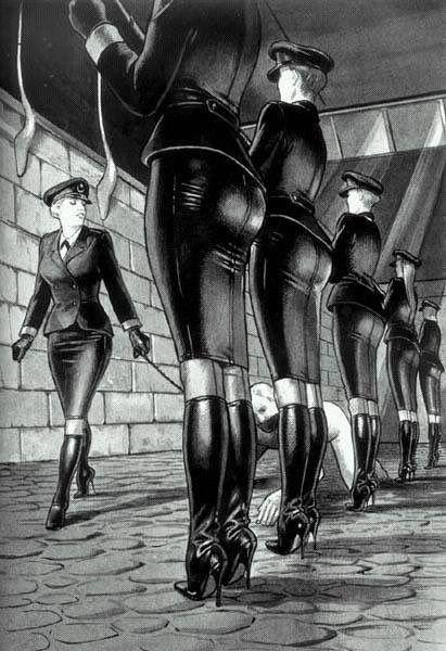 slavejordan blessedslaveboy twitter whip girls pinterest domina erotik und erotisch. Black Bedroom Furniture Sets. Home Design Ideas