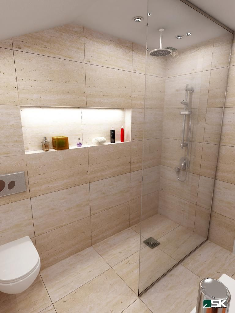 Bathrooms and wet rooms gn refurbishment ltd handicap for Wet floor bathroom designs