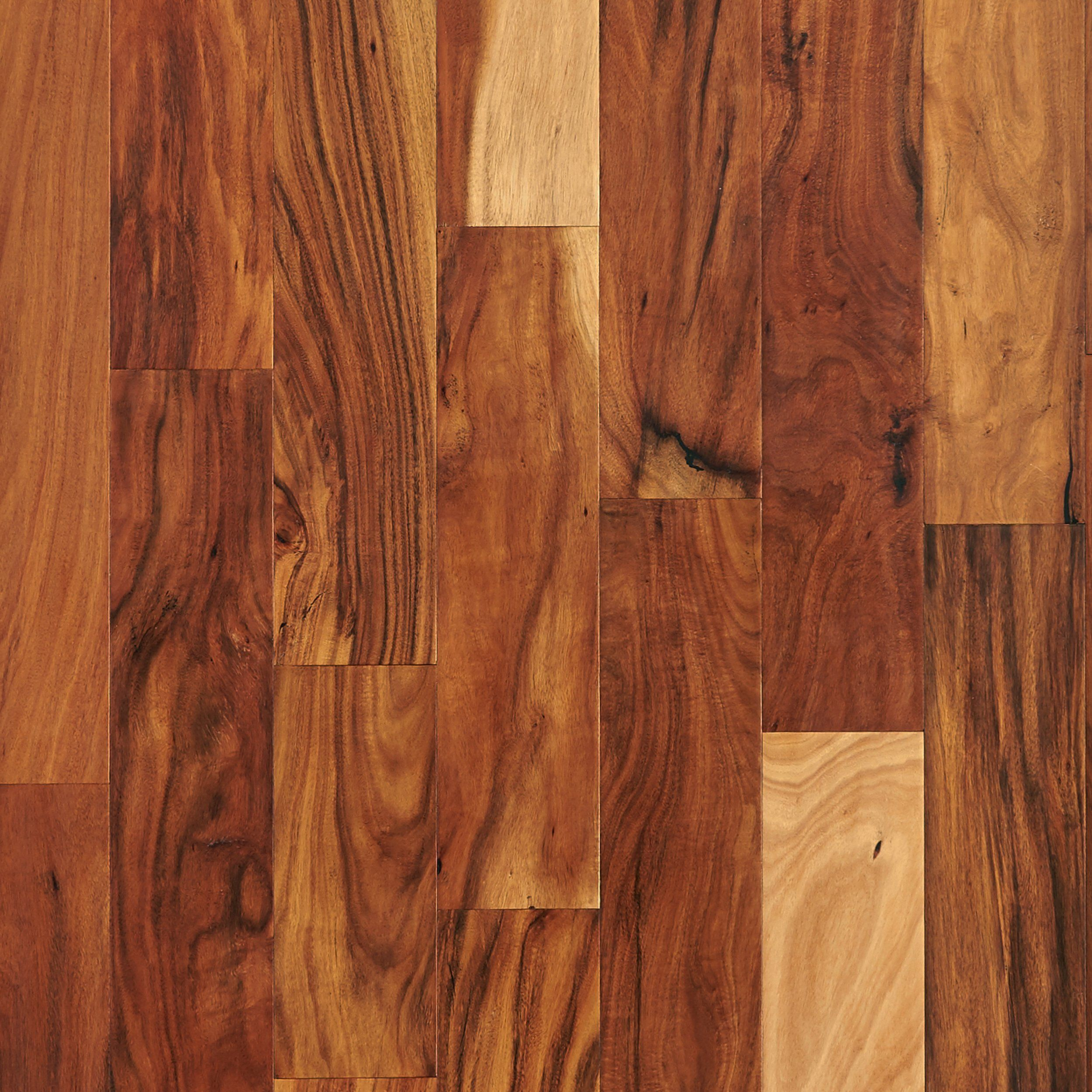 Natural Acacia Hand Scraped Engineered Hardwood Engineered Hardwood Hardwood Wood Floor Texture