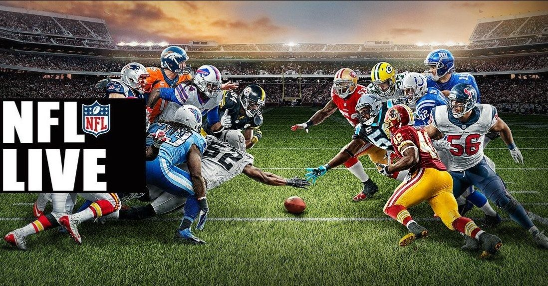 WTcH Cleveland Browns vs Houston Texans Live FrEe