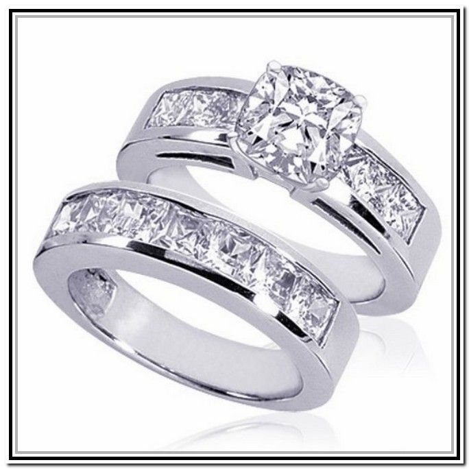 Image result for Beautiful Wedding Rings World Most