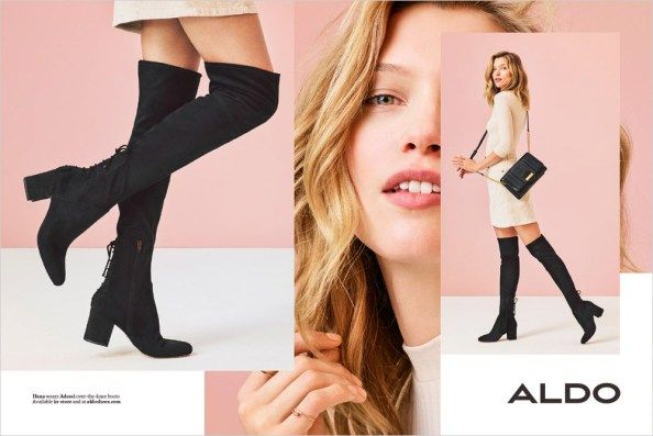aldo shoes summer 2018 anime releases spring