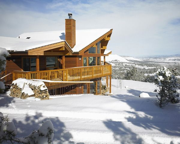 Lindal Cedar Homes Lindal Cedar Homes Cedar Homes Build Your Dream Home
