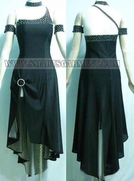ef50f4680 customized latin dance wear