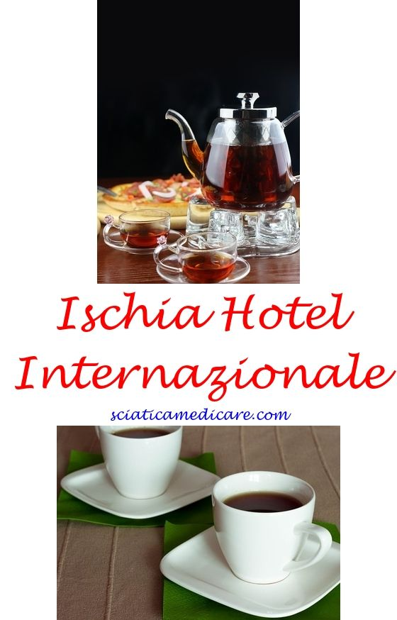 Procida Ischia Ischiasschmerzen, Ischias symptome und
