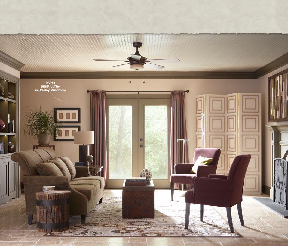 Pics Photos Small Living Room Decorating Ideas Small