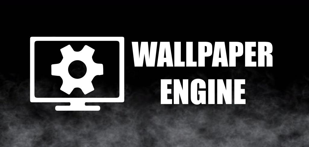 Wallpaper Engine Build V1 1 341 Full Espanol Mega Es El Ultimo Software Para Agregar Fondos Ideas De Fondos De Pantalla Escritorio De Windows Animacion 3d