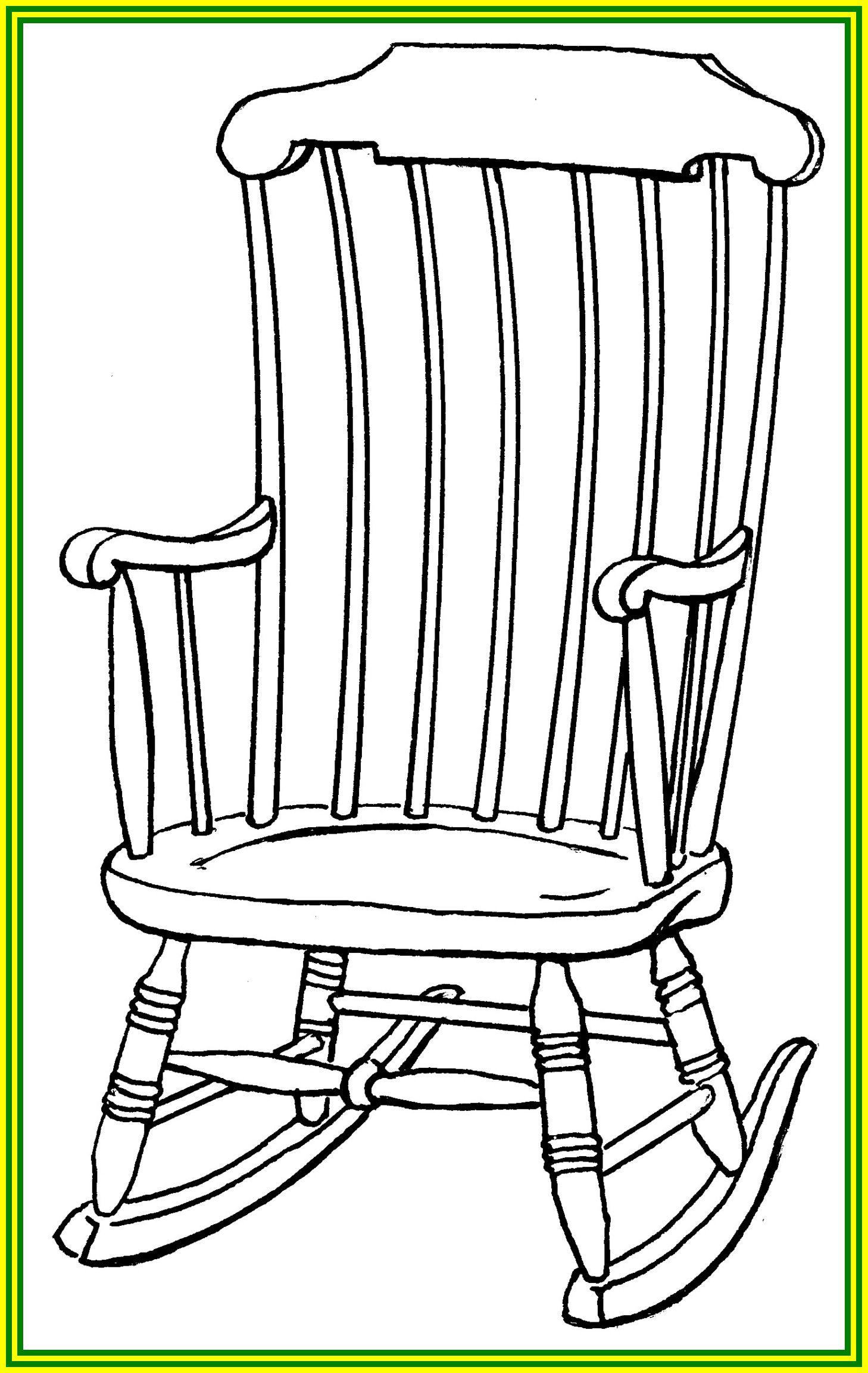 Outdoor Furniture Top View Set 12 For Landscape Design Vector Illustration Landscape Design Design Furniture