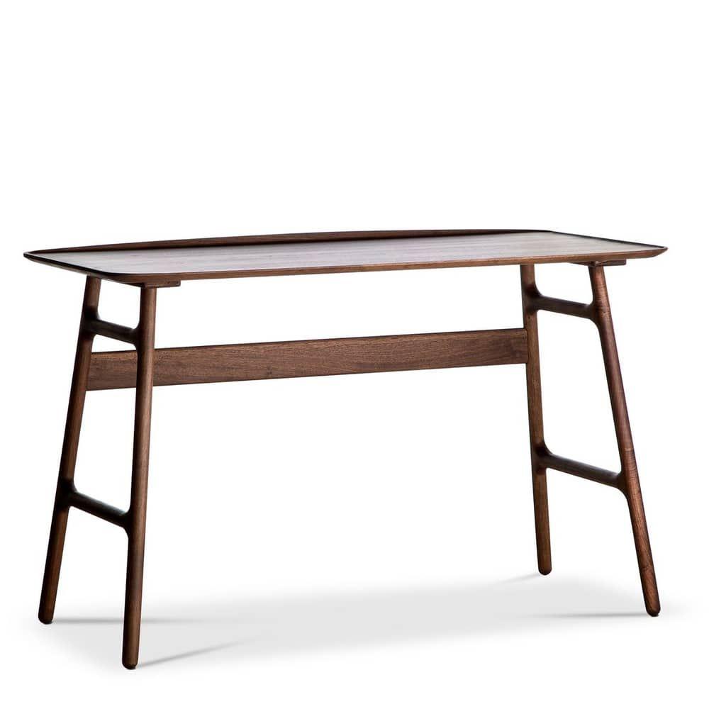 Malin Sekretar Tisch Zuhause Schreibtisch