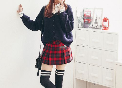 K-Style (ㆁᴗㆁ✿)