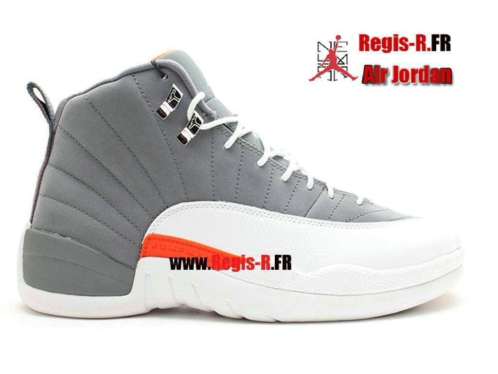 taille 40 a2831 315f1 Air Jordan 12 Retro