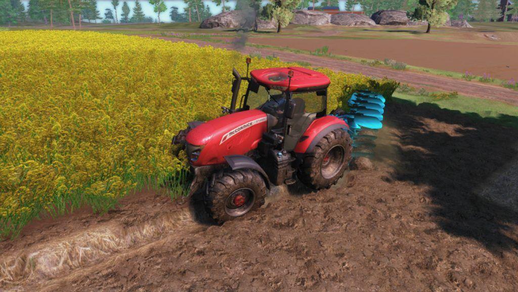 Farm Expert 2018 Free Download Full Version | free download games ...